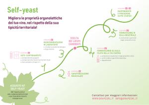 selft yeast