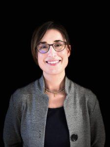 Chiara Pagliarani