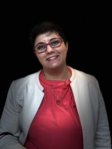 Simona Campolongo